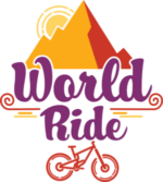World Ride