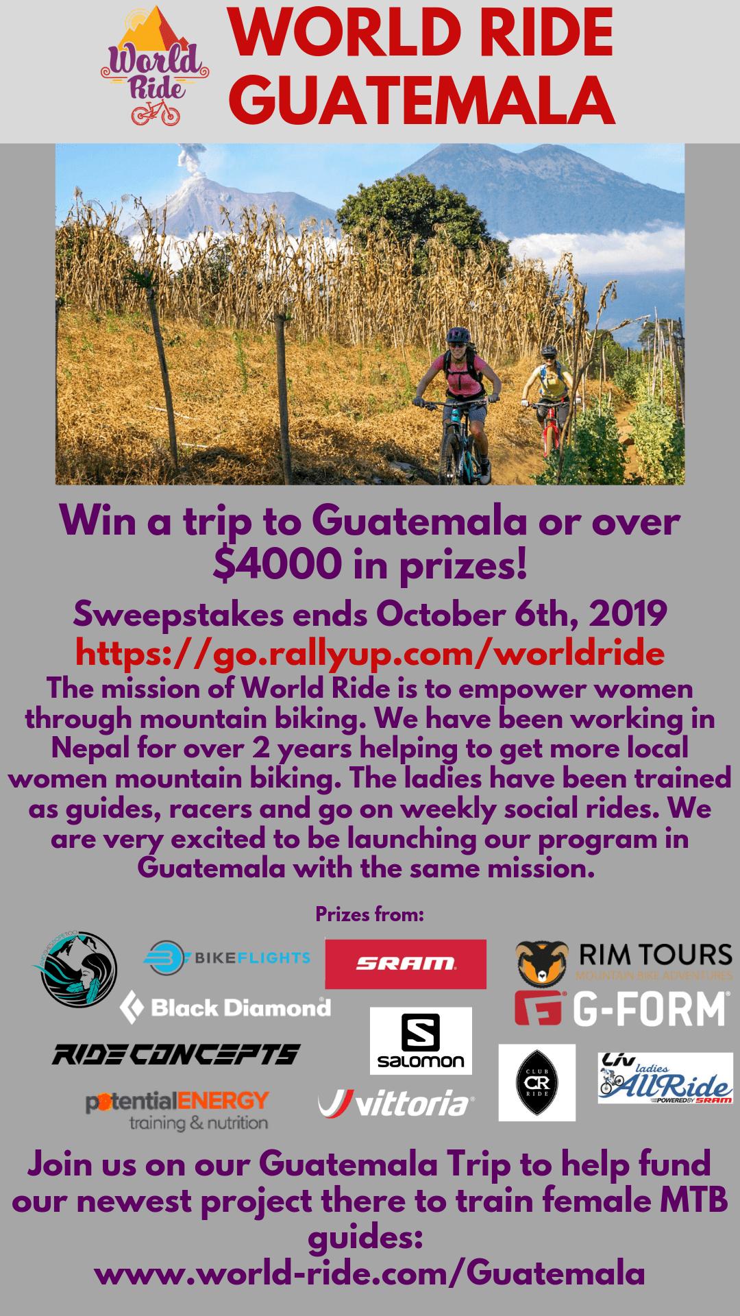 World ride Guatemala (5)
