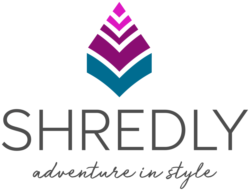 shredly-logo-final-icon-scaled-down-vertical-stacked-01