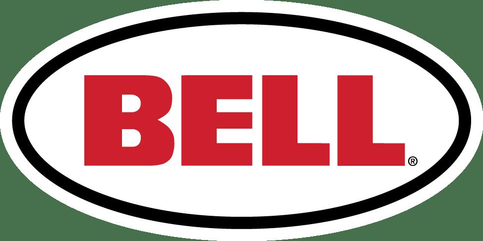 bell_logo_color